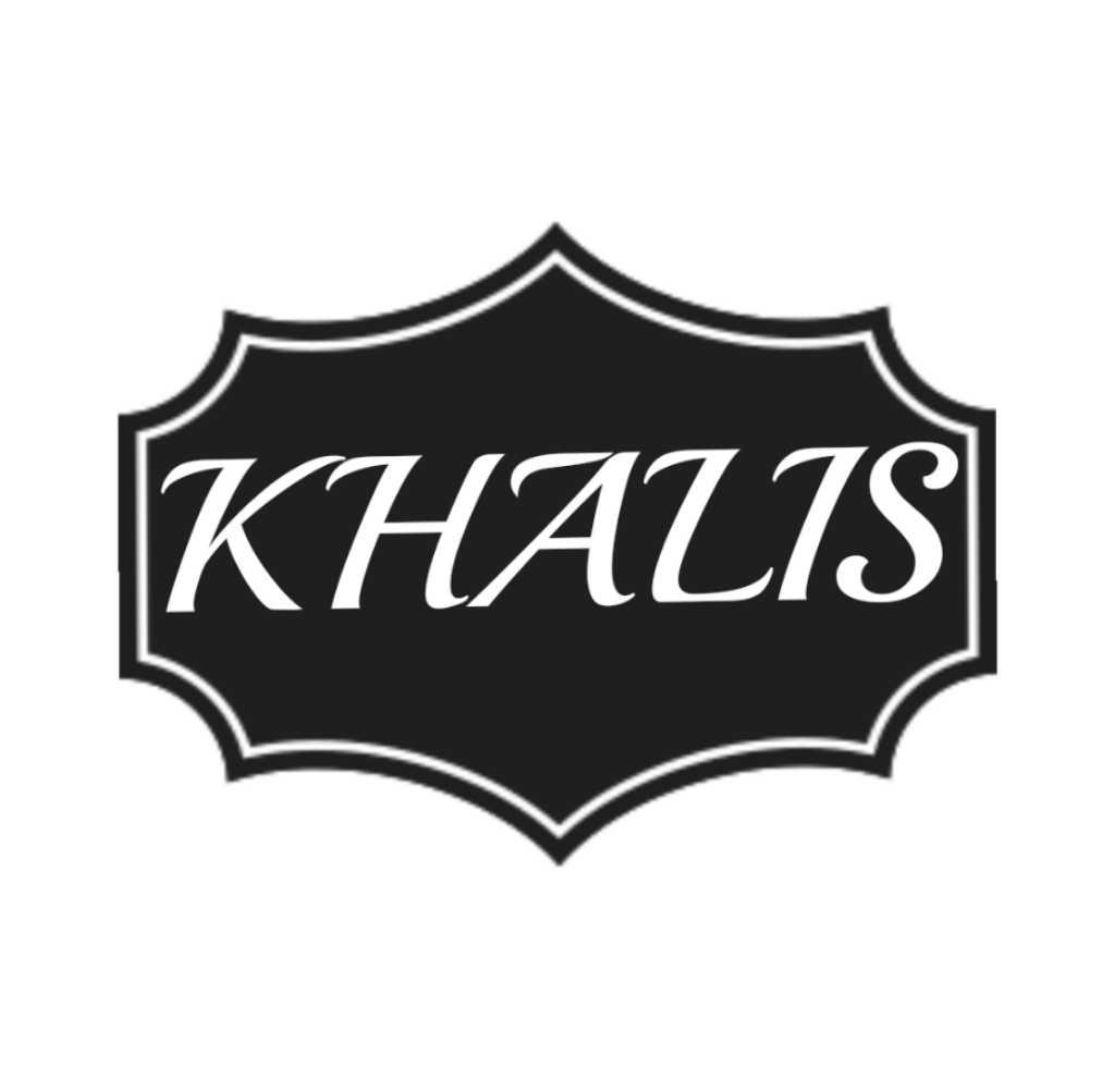 Khalis Traders