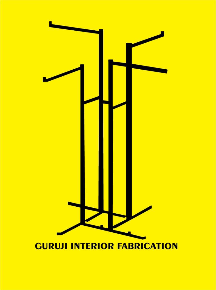 GURUJI INTERIOR FEBRICATION