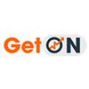 Geton Infotech Pvt Ltd
