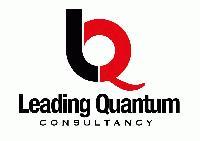 LEADING QUANTUM CONSULTANCY SDN. BHD.