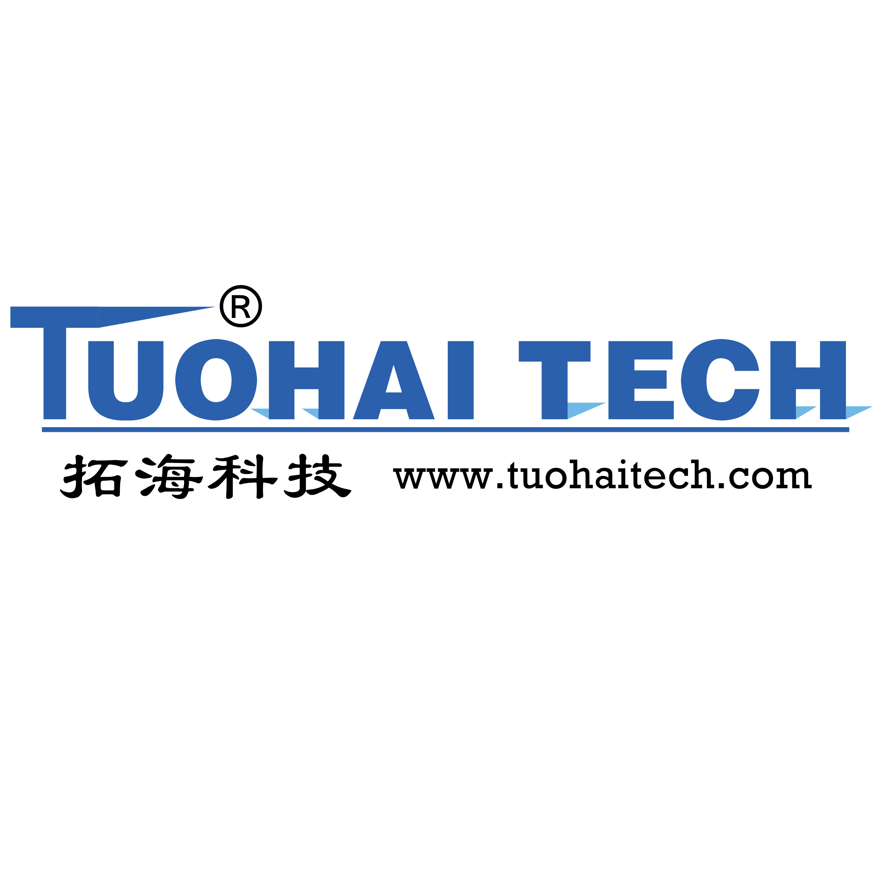 Tuohai Technology Co., Ltd.