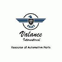 Valance International