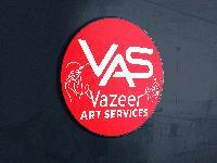 VAZEER ART SERVICES