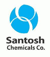 Santosh Chemical Co.