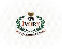 IVORY INCORPORATION OF INDIA