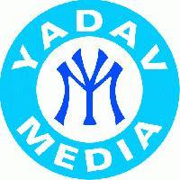 Yadav Media