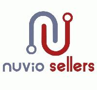 Nuvio Sellers Private Limited