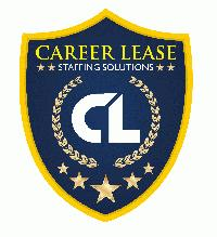 CAREER LEASE STAFFING SOLUTIONS