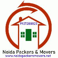 Noida Packers & Movers
