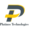 PLUTINOS TECHNOLOGIES PRIVATE LIMITED