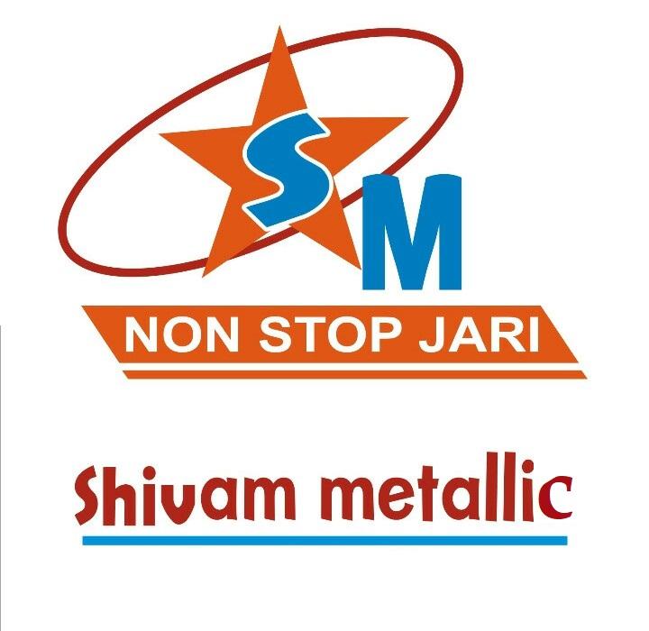 SHIVAM METALLIC