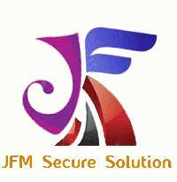 JFM Secure Solution