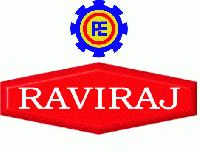 RAVIRAJ ENGINEERING PRODUCTS