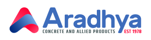 ARADHYA CONCRETE & ALLIED PRODUCTS