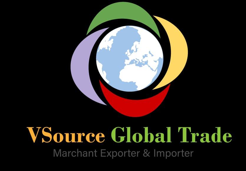 VSOURCE GLOBAL TRADE