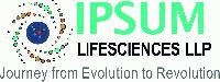 IPSUM LIFESCIENCES LLP