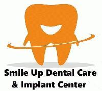 Smile Up Dental Care & Implant Center
