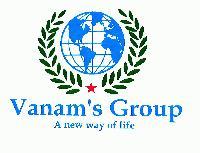 Vanam Facility Management Services LLP