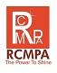 RCMPA Polishing Technologies