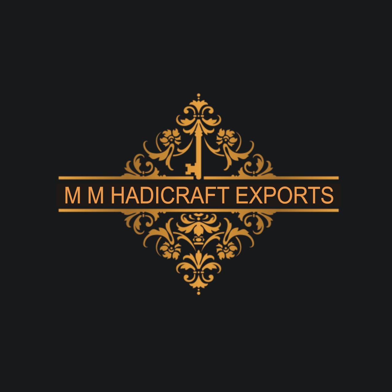 M.M. HANDICRAFT EXPORTS