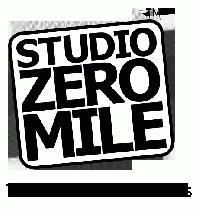 Studio Zero Mile Animations