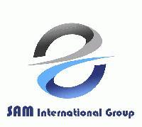 SAM International Group
