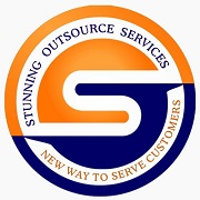 STUNNING OUTSOURCE SERVICES PRIVATE LIMITED