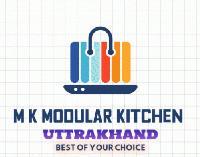 M K Modular Kitchen