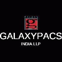 Galaxypacs India LLP