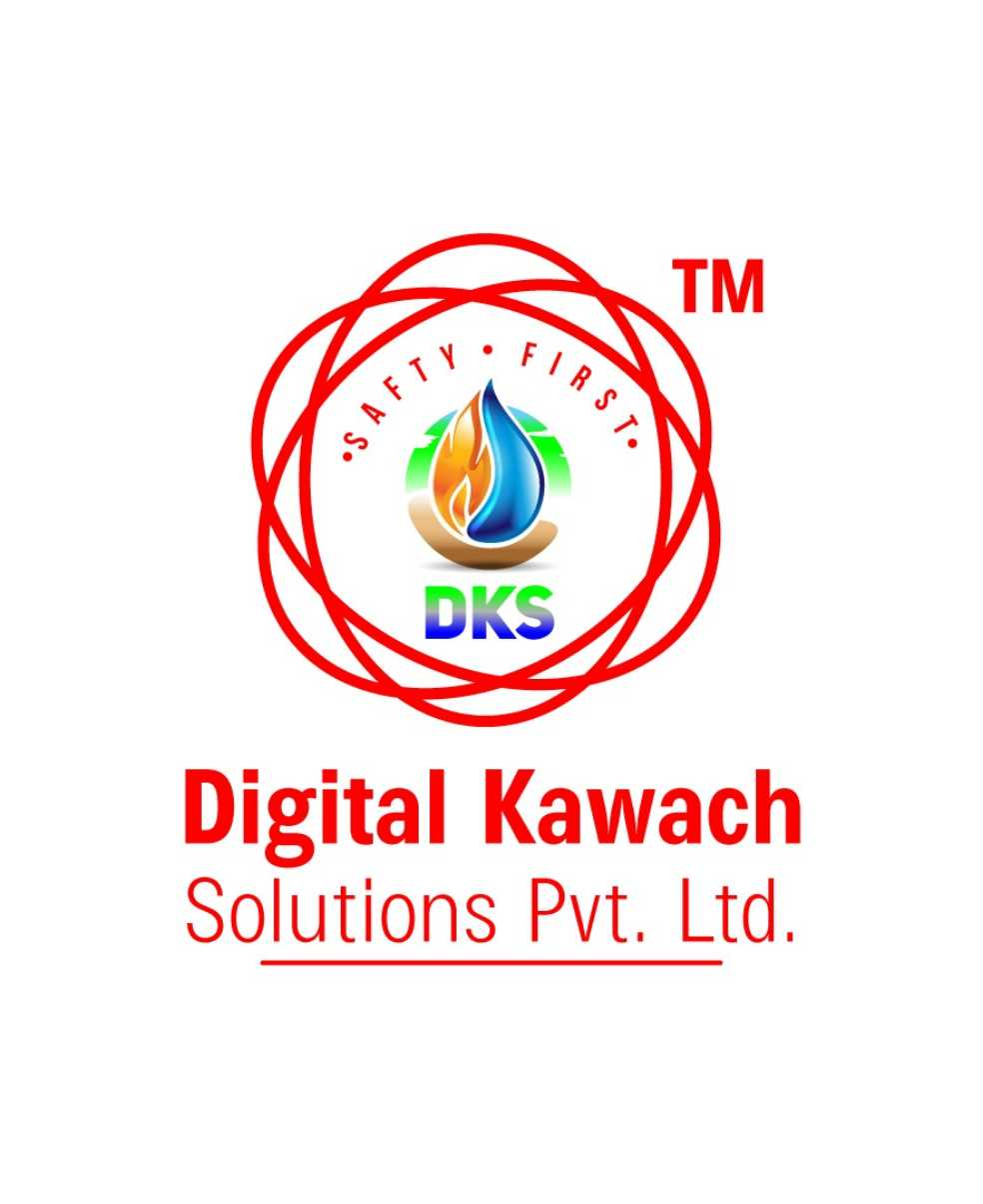 DIGITAL KAWACH SOLUTIONS (OPC) PRIVATE LIMITED