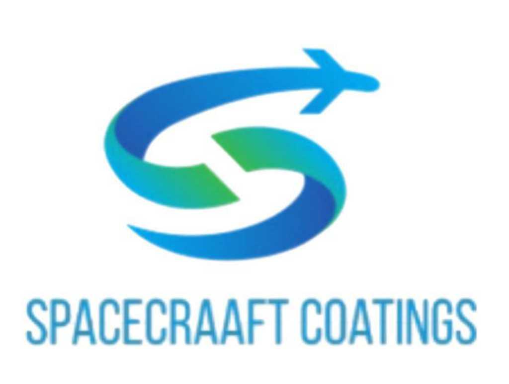 SPACECRAAFT COATINGS