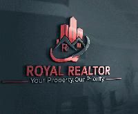 Royal Realtor