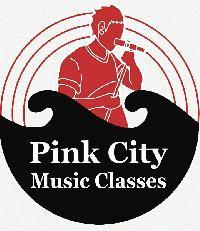 Pinkcity Music Classes Jaipur