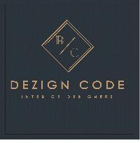 Dezign Code