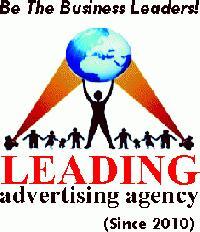 LEADING ADVERTISING AGENCY