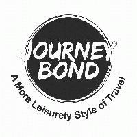 Journey Bond Tours & Travels