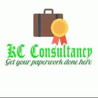 KC Consultancy
