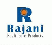 RAJANI HEALTHCARE PRODUCTS