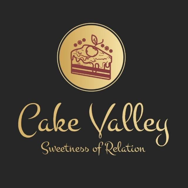 CAKE VALLEY BAKERS