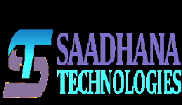 SAADHANA TECHNOLOGIES (OPC) PRIVATE LIMITED