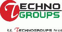 K S Technogroups Pvt Ltd
