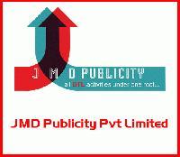 JMD PUBLICITY PVT. LTD.