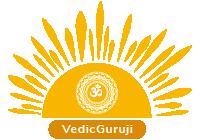 AWS Vedic Guruji
