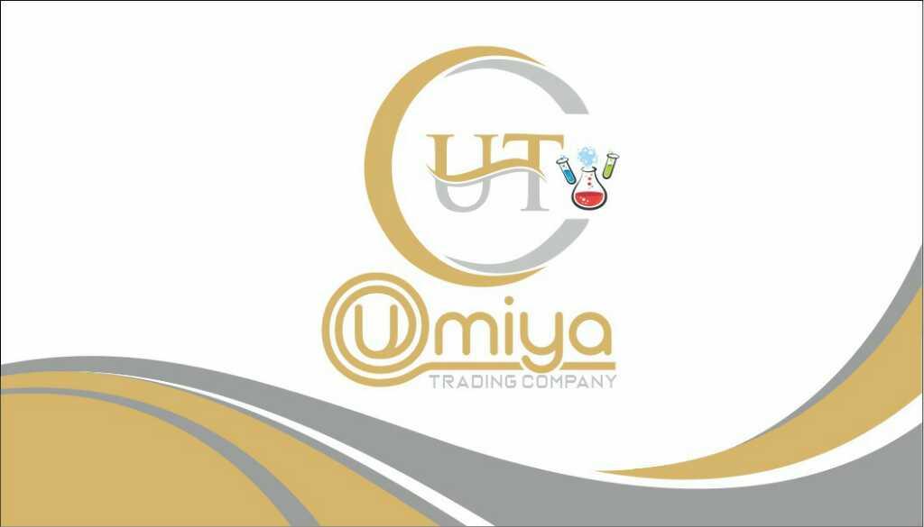 UMIYA TRADING CO