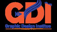 Graphic Design Institutes