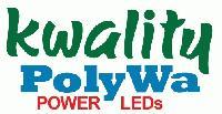 KWALITY PHOTONICS PVT. LTD.