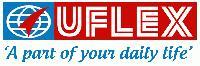 UFLEX LIMITED (ENGINEERING DIVISION)