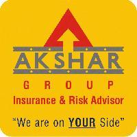 AKSHAR RISK CONSULTANCY PRIVATE LIMITED