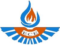 ECE Furnace & Technology