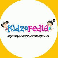 KIDZOPEDIA EDTECH PRIVATE LIMITED